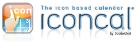 Iconcal